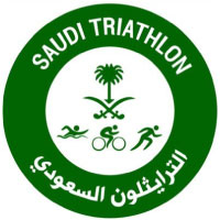 Triathlon Co